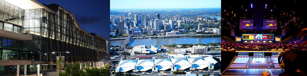 project_Balanced_Technology_QLD_Brisbane_Convention_and_Exhibition_Centre