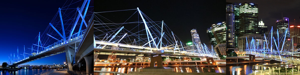 project_Balanced_Technology_QLD_Kurilpa_Bridge