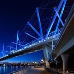 project_Balanced_Technology_QLD_Kurilpa_Bridge_thumb