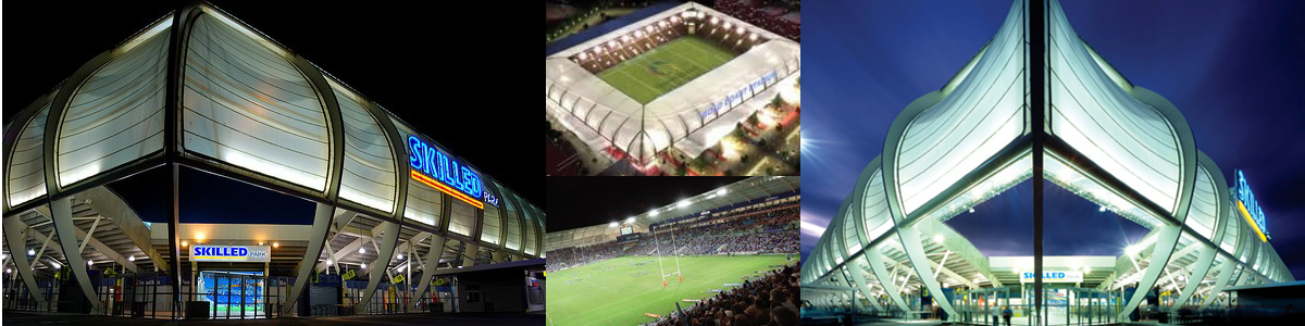 project_Balanced_Technology_QLD_Skilled_Park_Stadium