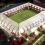 Skilled Park Stadium