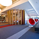 project_Balanced_Technology_QLD_Virgin_Australia_Head_Office_thumb