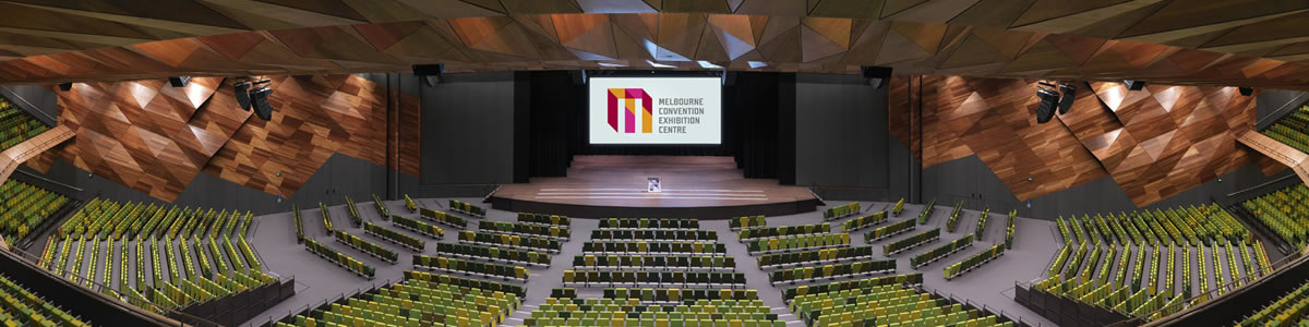 project_Balanced_Technology_VIC_Melbourne_Convention_Exhibition_Centre