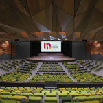 project_Balanced_Technology_VIC_Melbourne_Convention_Exhibition_Centre_thumb