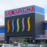 project_Balanced_Technology_VIC_Spotlight_Megastore_thumb