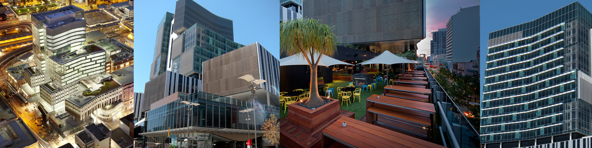 project_Balanced_Technology_WA_One40_William_Street_Perth