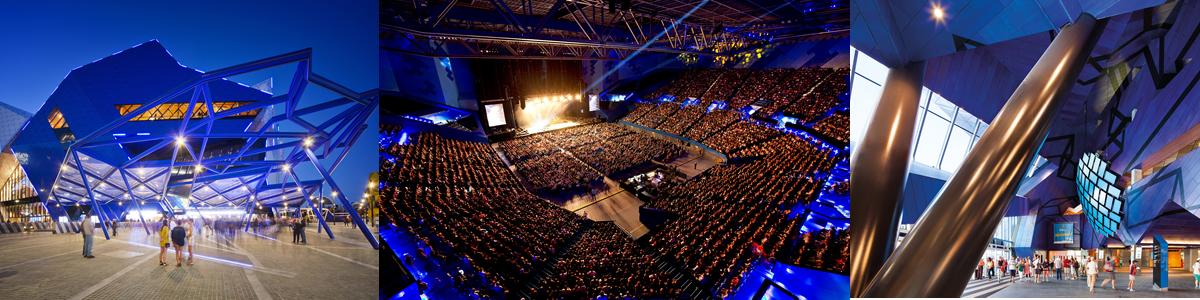 project_Balanced_Technology_WA_Perth Arena