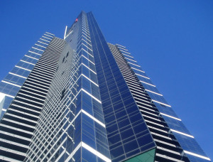 project_balanced_technology_enttec_eureka_tower