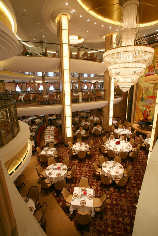 project_helvar_lighting_control_cruise_liner_allure_of_the_seas_02