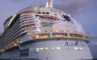 project_helvar_lighting_control_cruise_liner_allure_of_the_seas_03