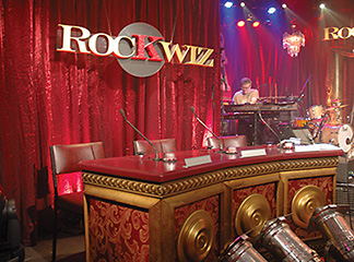 projects_Rockwiz_Littlite_2