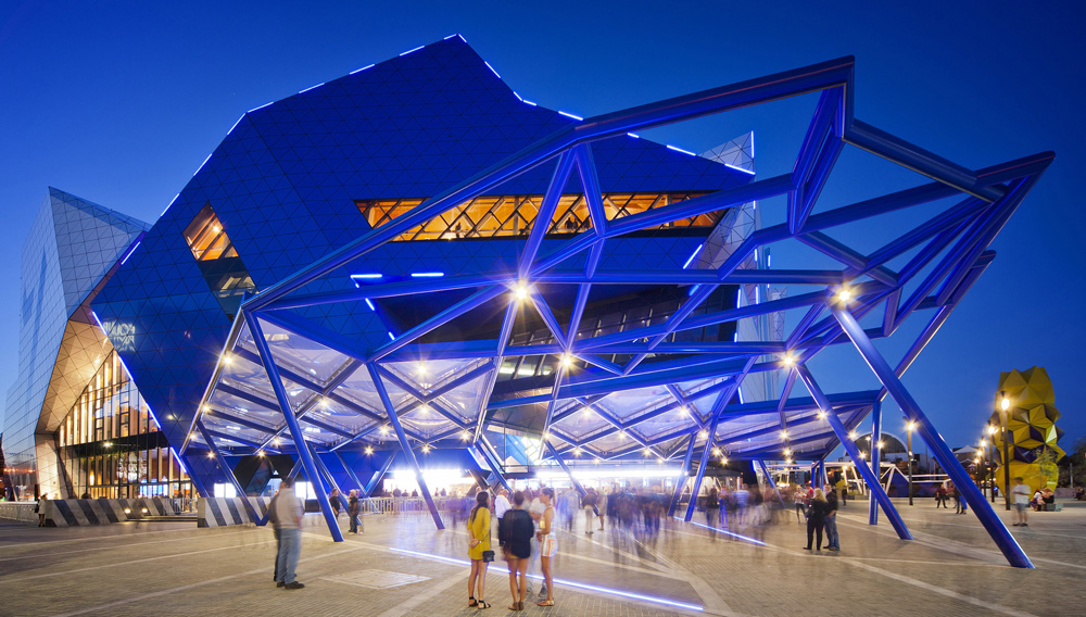 slider_Perth_Arena