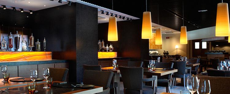 slider_helvar_restaurant